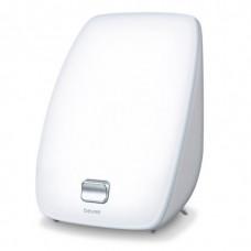 Лампа дневного света Beurer TL 40