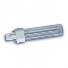 Бактерицидная лампа ДКБ 5