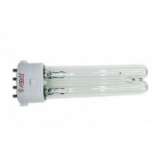 Бактерицидная лампа ДКБУ 5