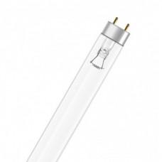 Бактерицидная ультрафиолетовая лампа Osram HNS 55W G13 10X1