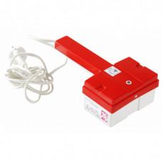 Аппарат для низкочастотной магнитотерапии ПОЛЮС-2Д