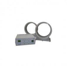Апарат магнитотерапевтический низкочастотный ПОЛЮС-4