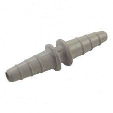 Конический коннектор для аспираторов, 8-9-10 мм, RE-210410
