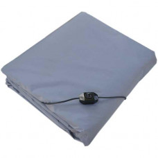 Электроодеяло для массажа SHINE ЕКВ-2/220 (170x150 см)