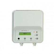 Аппарат виброакустического и инфракрасного воздействия Витафон-2