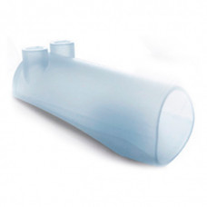 Канюля назальная для ингаляторов Omron Comp Air