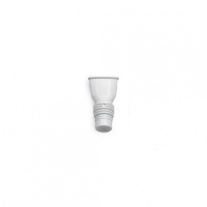 Мундштук ингаляционный LD-N022 2 шт