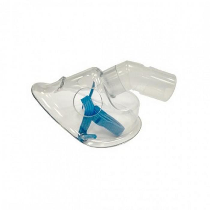 Маска детская для небулайзеров B.Well PRO-110, PRO-115