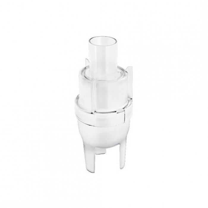 Небулайзерная камера Basic для небулайзеров B.Well PRO-110, PRO-115