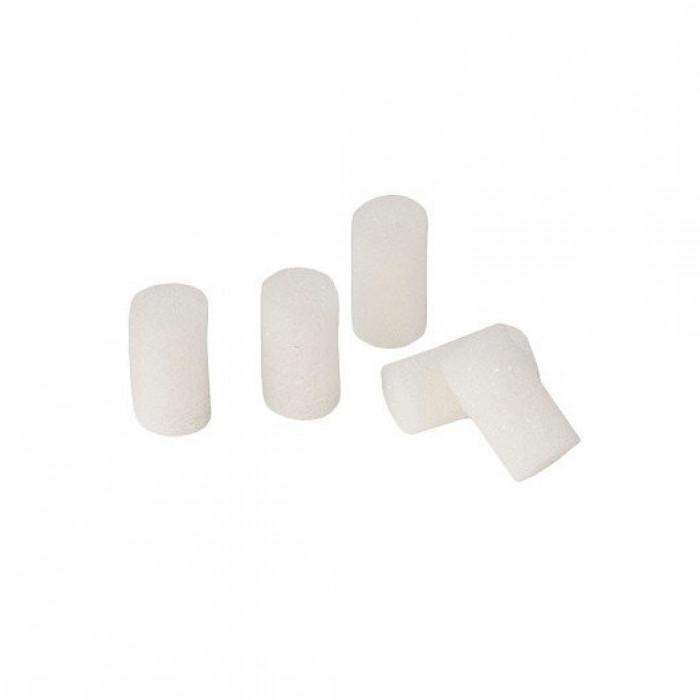 Комплект фильтров для небулайзеров B.Well MED-121, MED-125 5 шт