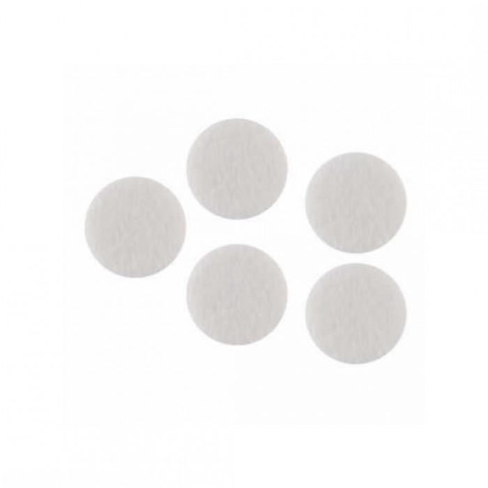 Комплект фильтров для небулайзера B.Well PRO-110 5 шт