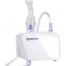 Компрессорный небулайзер B.Well PRO-110