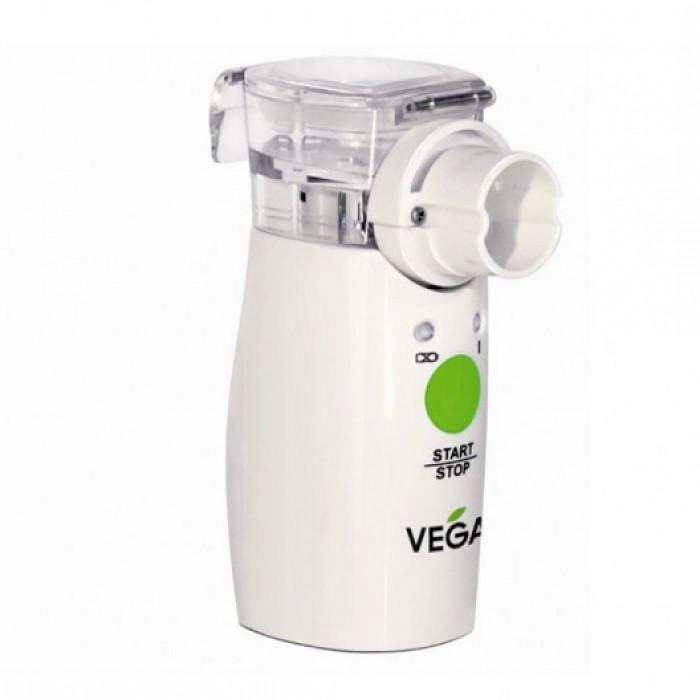 Ингалятор электронно-сетчатый МЭШ Vega VN-300