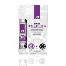 Крем для осветления кожи System JO SKIN BRIGHTENER (30 мл)