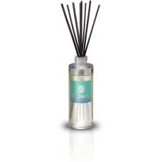 Ароматизатор воздуха DONA Reed Diffusers Naughty (60 мл)