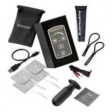 Электростимулятор ElectraStim Flick EM60-M Multi-Pack