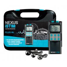 Электроды для Nexus Istim