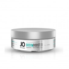 Крем для увеличения груди System JO BOSOM BOOSTER (120 мл)
