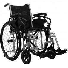 Инвалидная коляска «MILLENIUM IV» (хром) OSD-STC4