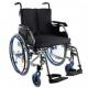 Инвалидные коляски (кресла)