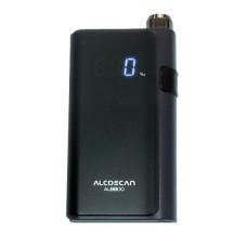 Алкотестер Alcoscan AL-8800