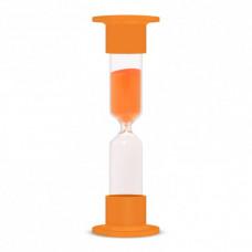 Часы песочные процедурные 15 мин.