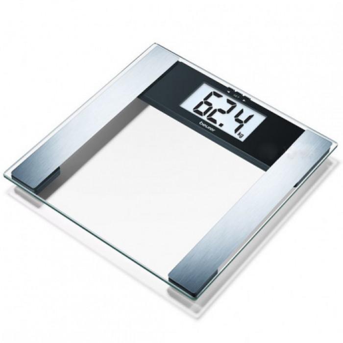 Диагностические весы Beurer BG 17