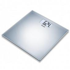 Cтеклянные весы Beurer GS 202