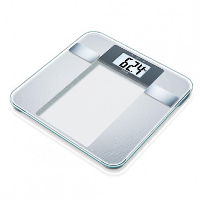 Диагностические весы Beurer BG 13