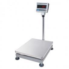 Весы напольные CAS DB II-E