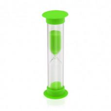 Часы песочные ЧПН-10 10 мин.
