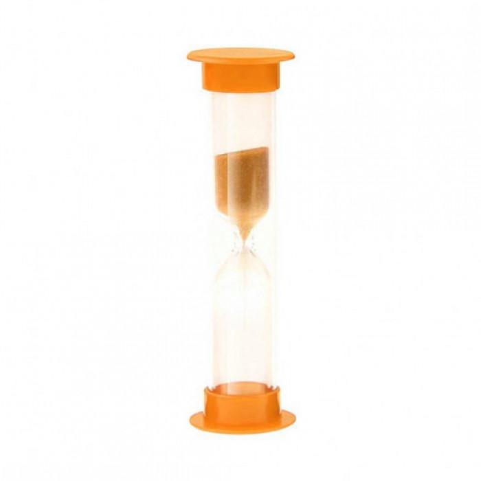Часы песочные настольные ЧПН-15 15 мин.