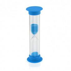 Часы песочные настольные ЧПН-2 2 мин.