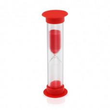 Часы песочные настольные ЧПН-3 3 мин.