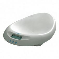 Детские электронные весы Momert 6400