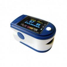 Пульсоксиметр Heaco CMS 50C (цветной дисплей)