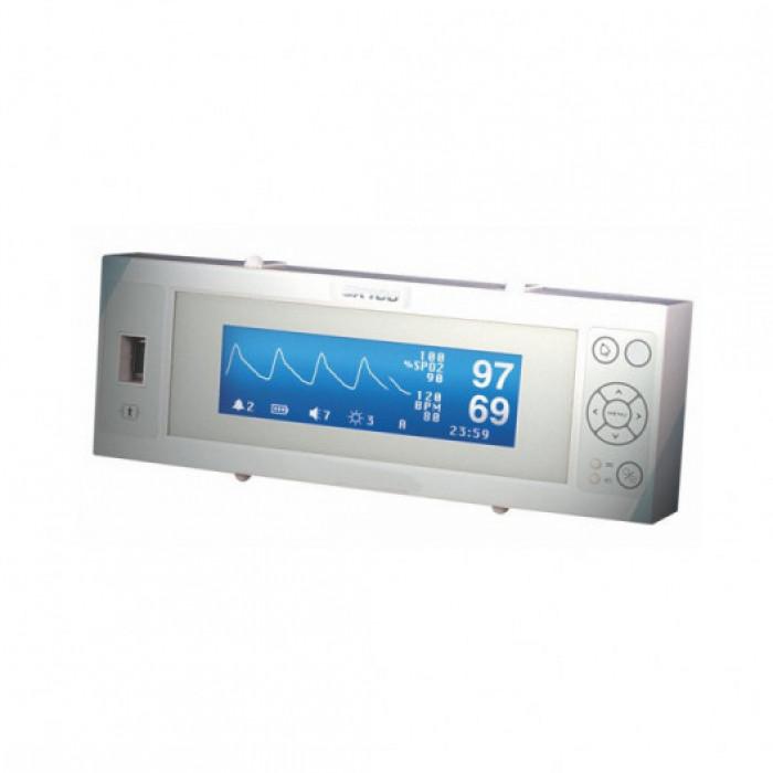 Пульсоксиметр Heaco CX100 для взрослых WA100-3