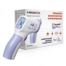 Термометр бесконтактный универсальный Heaco DT-8806S