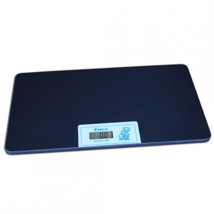 Весы электронные для животных Momert 6680