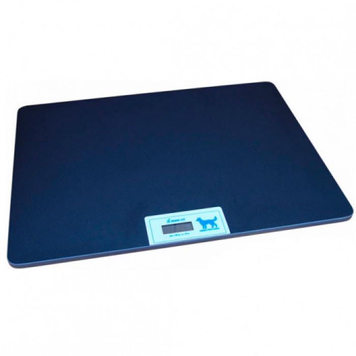 Весы электронные для животных Momert 6681