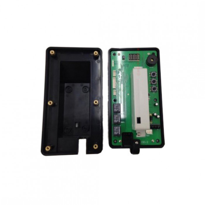 Модуль сенсор к алкотестеру АлкоФор s40
