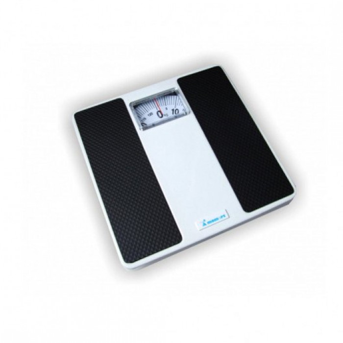 Весы напольные Momert 7710