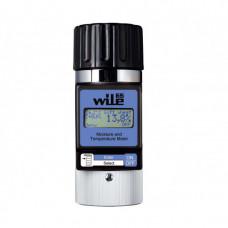 Влагомер зерна без размола Wile-65