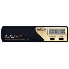 Детектор радиоактивности бытовой Ecotest VIP
