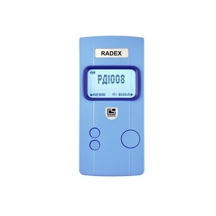 Дозиметр Радэкс РД1008