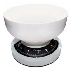 Весы кухонные механические Momert 6130