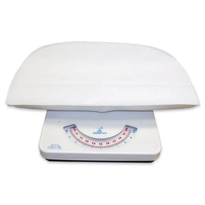 Весы детские механические Momert 6510