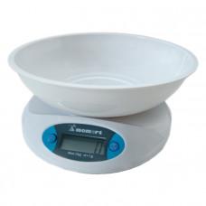 Весы кухонные электронные Momert 68001