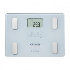 Измеритель жировых отложений OMRON BF-212