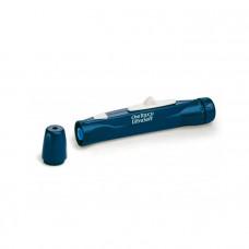 Автоматическая ручка для прокалывания One Touch Ultra Soft